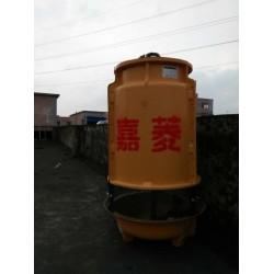 深圳冷却塔注塑机冷却塔宝安冷却塔20T