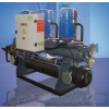 水冷冷水机组系列