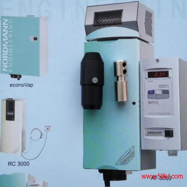 TEDM电极加湿器