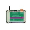 GPRS网络监控模块