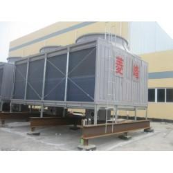 空压机专用冷却塔600吨