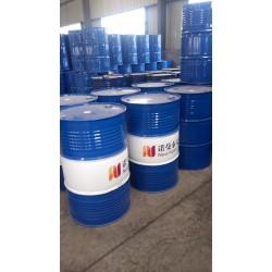合成多元醇酯环保冷冻油, POE环保冷冻油,合成冷冻油