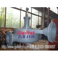 涡轮增压水轮机冷却塔500T节能改造