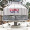 水能机节能冷却塔注塑高温新型冷水