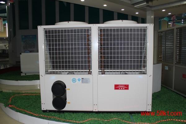 空调机组手操器