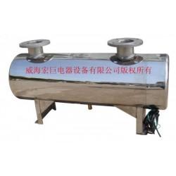 宏巨供辅助电加热器