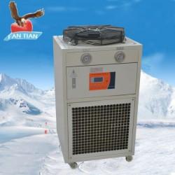 原装正品风冷式冷水机 工业小型冷水机