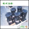谷轮压缩机 谷轮涡旋压缩机 ZR61KC