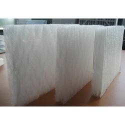 烤炉耐高温空气过滤棉 进口高温过滤棉