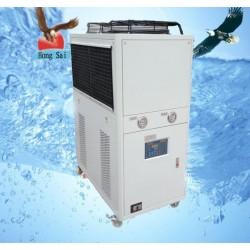 8HP激光冷水机 高品质精密激光冷水机