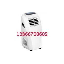 新科移动式空调1P单冷