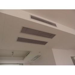 中央空调温度传感器