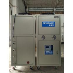 苏州风冷式冰水机