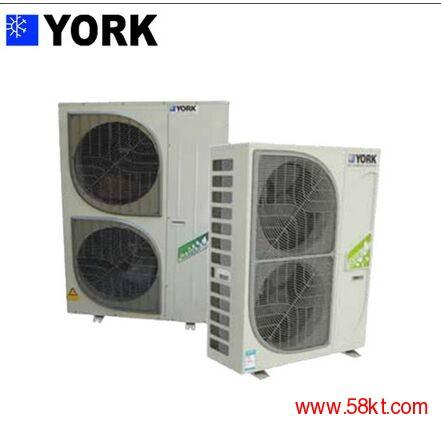 户式冷水机组(家庭中央空调)