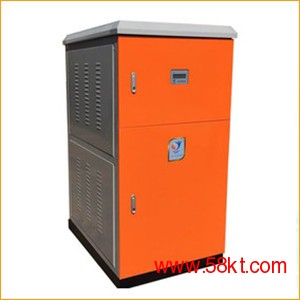 别墅节能电采暖设备