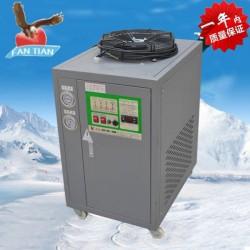 工业冷油机 机床专用冷油机