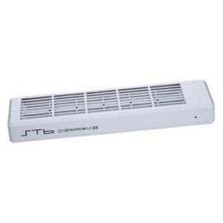 空调净化器, 除尘 除细菌 除甲醛