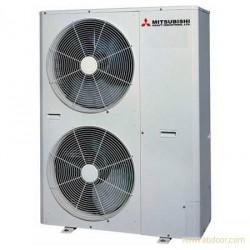 三菱重工小多联中央空调