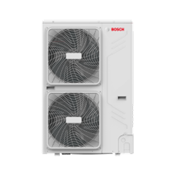 德国博世中央空调, 德国制造德国品质,先进工业4.0