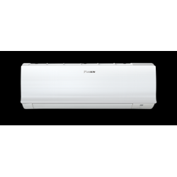 家用直流变频挂式机空调 M-MAX7-R系列, 2016主打新款式 节能省电