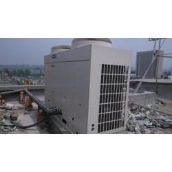 吉安大金氟系统中央空调