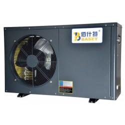 家用空气源热泵机