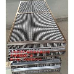 中央空调配套湿膜加湿器