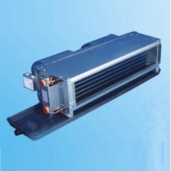 风机盘管空气处理机