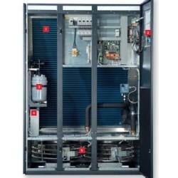 机房空调/恒温恒湿机