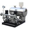 高楼专用供水系统 万维无负压变频给水泵组