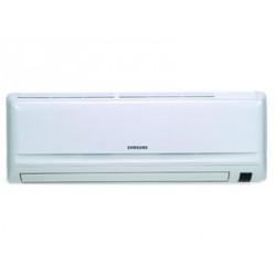 威能空调壁挂式-室内机