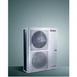威能空调小型室外机