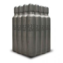 R23制冷剂重庆