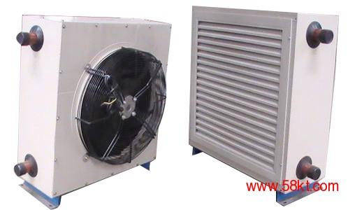 养殖场专用暖风机组