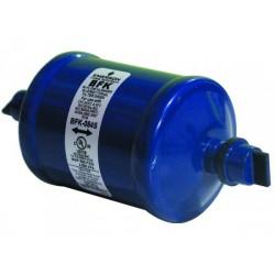 艾默生干燥过滤器, 艾默生空调冷冻阀件总代理