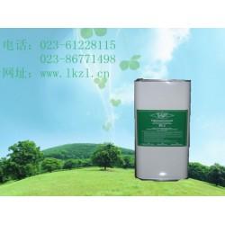 重庆比泽尔冷冻油B5.2