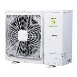 日立EX-PRO系列中央空调