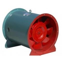 SJG高效低噪斜流风机 DTXF斜流式风机