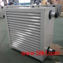 4GS热水暖风机