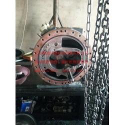 格力螺杆式机组维修保养, 格力螺杆压缩机噪音大维修
