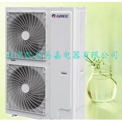 中央空调多联机 格力全直流变频空调
