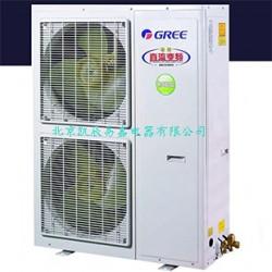 格力free系列中央空调格力直流变频空调
