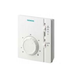 西门子空调温控器机械式