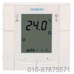 西门子空调温控器RDF310.2/mm, 西门子大屏幕,经典款