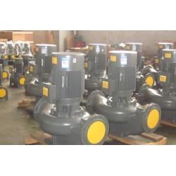 LT冷却塔专用泵