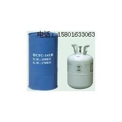 制冷剂R141B 二氯氟乙烷, R141B制冷剂厂家,全国无盲点配送