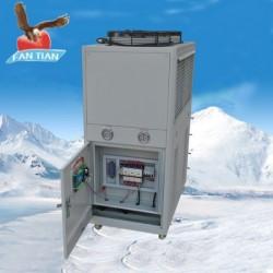 研磨冷水机 高效节能研磨机冷水机