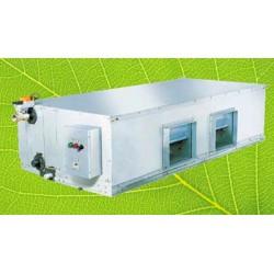 开利空调空气处理机组