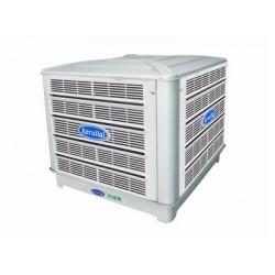 合肥环保空调 合肥冷风机 合肥车间通风降温