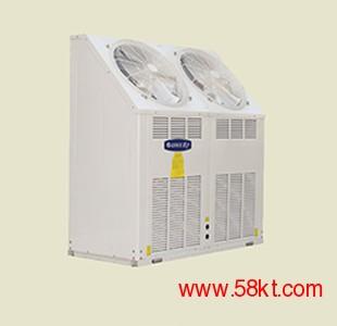格力HU空气能热水器  格力户式热水器